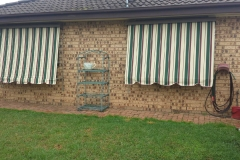 Blinds & Awnings 1